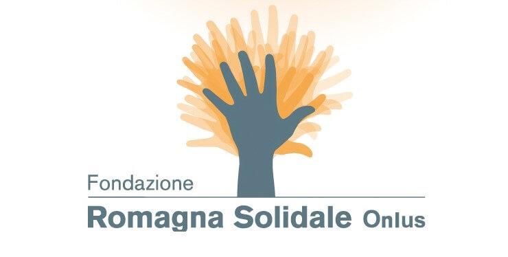 Fondazione Romagna Solidale 6 (1)