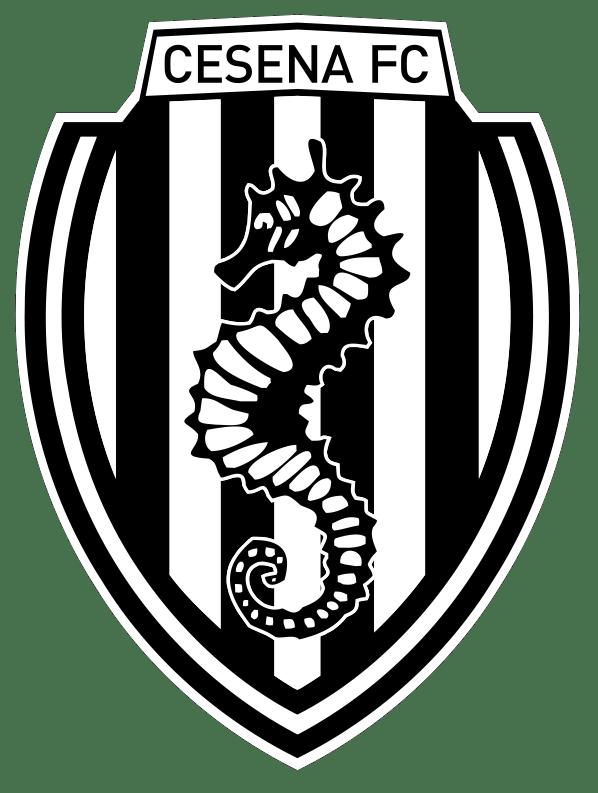 Cesena Calcio Logo
