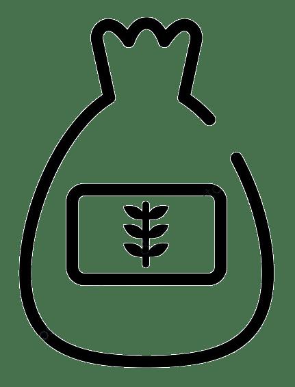 mangimistico logo