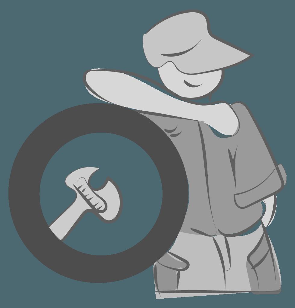 work plumber